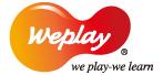 Weplay官網
