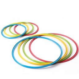 Weplay 萬象組件-體能環