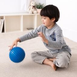 Weplay 觸覺球-直徑15cm