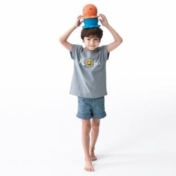 Weplay 章魚帽