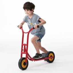 Weplay 二輪滑板車