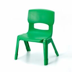 Weplay 26cm輕鬆椅-綠
