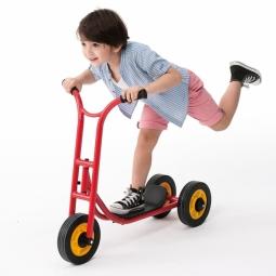 Weplay 三輪滑板車
