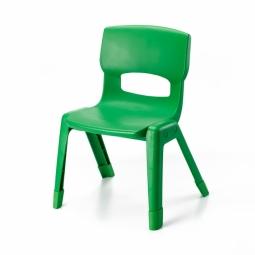Weplay 30cm輕鬆椅-綠