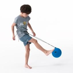 Weplay 迴旋球