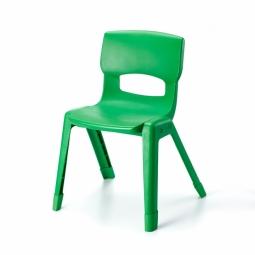Weplay 34cm輕鬆椅-綠
