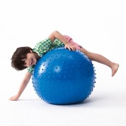 Weplay 彈力觸覺球